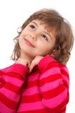 малыш Стоковые Изображения RF