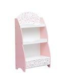 малыш bookcase Стоковые Фото