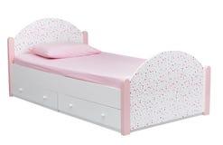 малыш s кровати Стоковые Изображения RF