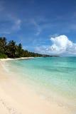 Мальдивыы Стоковое Изображение