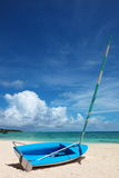 Мальдивыы Стоковое Фото