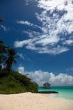 Мальдивыы Стоковые Фото