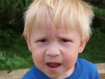 мальчик стоковая фотография