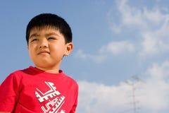 мальчик стоковое изображение