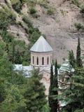 Мама Daviti Церковь Стоковое Фото