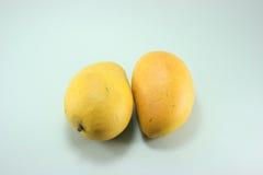 мангоы yang ying Стоковое фото RF