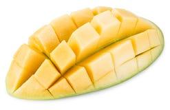 манго плодоовощ зрелый Стоковое фото RF
