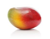 манго плодоовощ зрелый стоковые изображения rf