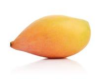 манго плодоовощ зрелый стоковое фото