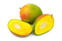 Манго плодоовощ Стоковое фото RF