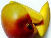 манго Стоковые Фото