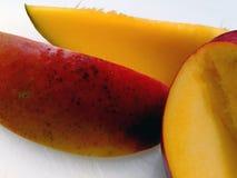 манго Стоковое фото RF