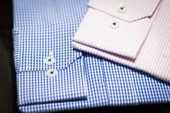 Манекен магазина одежд моды магазина думмичный Стоковое Фото