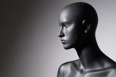 манекен Стоковое фото RF
