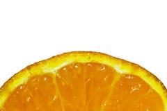 мандарин Стоковое Изображение
