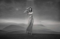 марионетка Стоковая Фотография RF