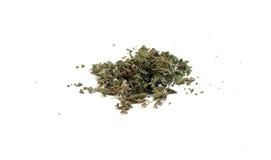 марихуана стоковое фото rf