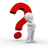 маркируйте вопрос
