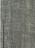 марля хлопка Стоковая Фотография RF