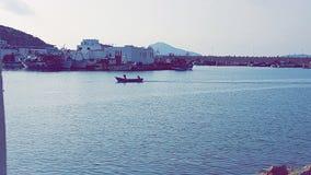 Марокканськая цена крышки de leau видит стоковая фотография rf