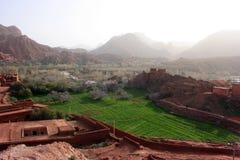 Марокко Стоковые Изображения RF