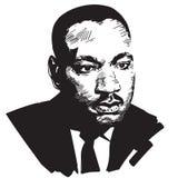 Мартин Лутюер Кинг