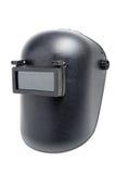 Маска заварки Стоковые Фотографии RF