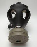 маска противогаза Стоковое Изображение