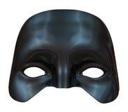 маска Стоковые Изображения