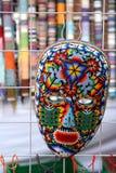 маска Стоковая Фотография RF