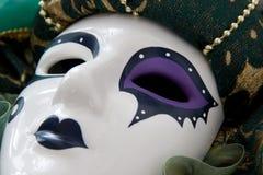 маска стоковые изображения rf