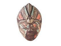 маска bali Стоковые Фотографии RF