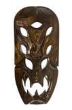маска philippines соплеменные Стоковые Фото
