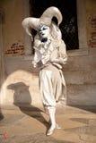 маска venice Стоковое Фото