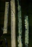 маскировать предпосылки запятнал ленту текстурировано Стоковое Изображение RF