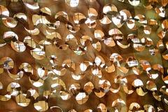 Маскировочная сетка лист Стоковая Фотография RF