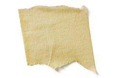 маскируя лента путя Стоковая Фотография RF