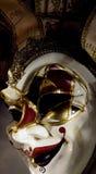 маски Италии Стоковые Изображения