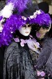 маски Италии украшения масленицы venezia venice известной традиционное Стоковая Фотография RF