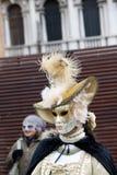 маски Италии украшения масленицы venezia venice известной традиционное Стоковое Фото