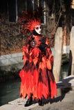 маски Италии украшения масленицы venezia venice известной традиционное стоковое изображение rf