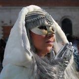 Масленица 2016 Венеции стоковые изображения rf