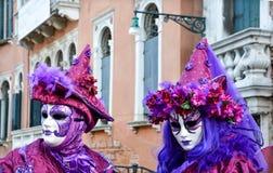 масленица маскирует venice Масленица Венеции ежегодный фестиваль проведенный в Венеции, Италии Фестиваль слово известное для свое Стоковая Фотография