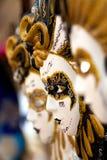 масленица venice Стоковая Фотография RF