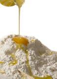 масло яичка Стоковые Изображения RF