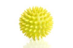 массаж шарика стоковые фото