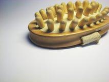 массаж 3 Стоковое фото RF
