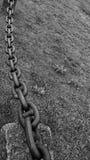 Массивнейшая цепь Стоковые Фото