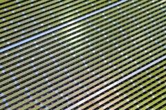 Массив Active электронно просмотренный стоковые фотографии rf
