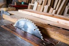 мастерская плотника s стоковая фотография